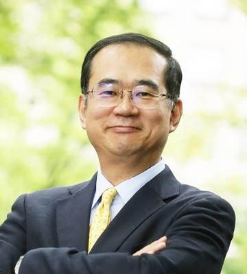 推薦者:長谷川博和 教授