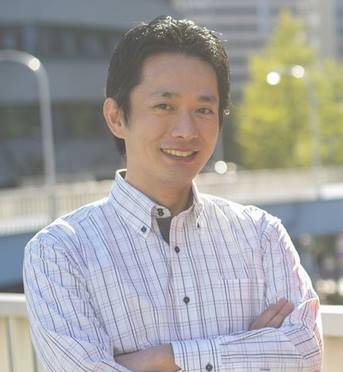 event_kazuya