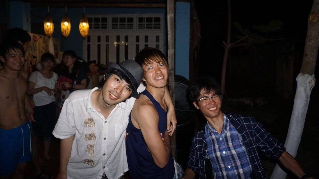 yu yamakami 1