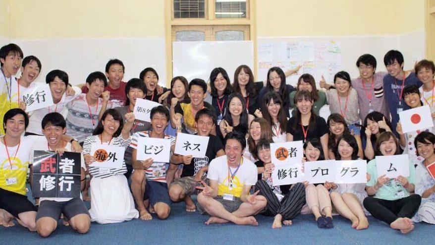 syun-higashimura3